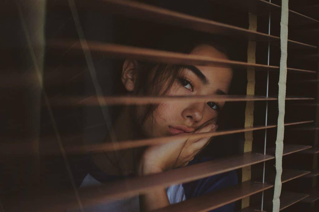 Confinement : 40 activités pour tuer l'ennui